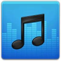 MP3 MUSIK ONLINE