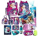 Kids4shop Disney Frozen