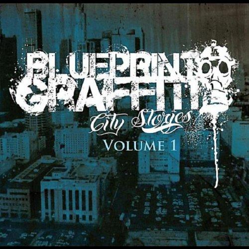 Root of evil de blueprint graffiti en amazon music amazon root of evil malvernweather Gallery