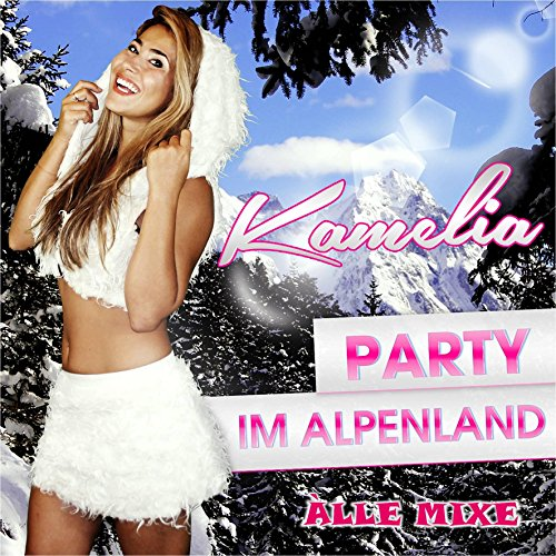 Party im Switzerland