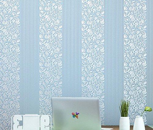 zpxlgw-adesivo-europea-strisce-autoadesivi-della-parete-prospettiva-3d-camere-nontessuto-parati-tess
