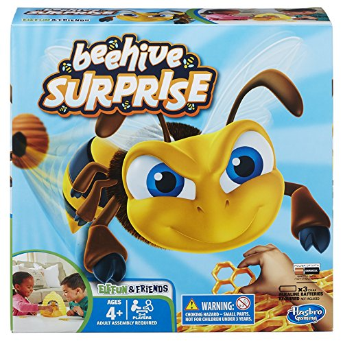 hasbro-ele-fun-and-friends-beehive-surprise-game