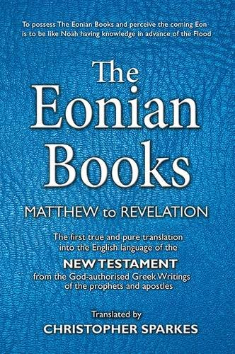 the-eonian-books-matthew-to-revelation