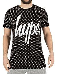 Hype - T-shirt - Homme
