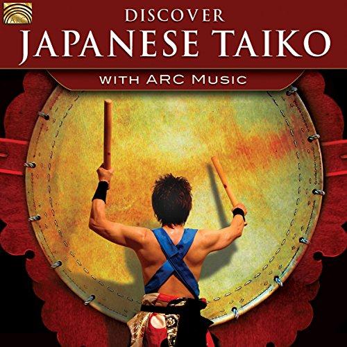 discover-japanese-taiko