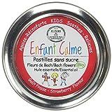 Elixirs & co Pastille Calme pour Enfant 45 g