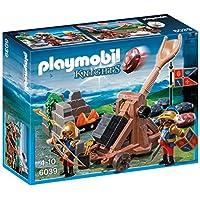 Playmobil 6039 Royal Lion Knights