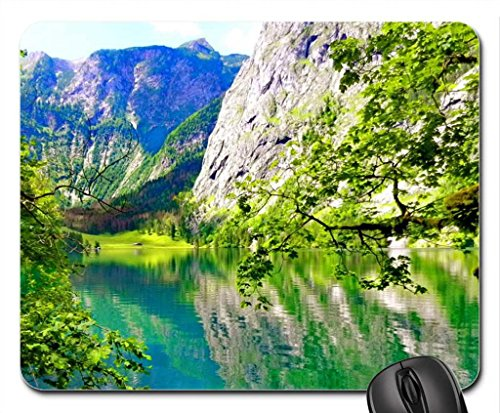 obersee-lago-mouse-pad-mousepad-lakes-mouse-pad