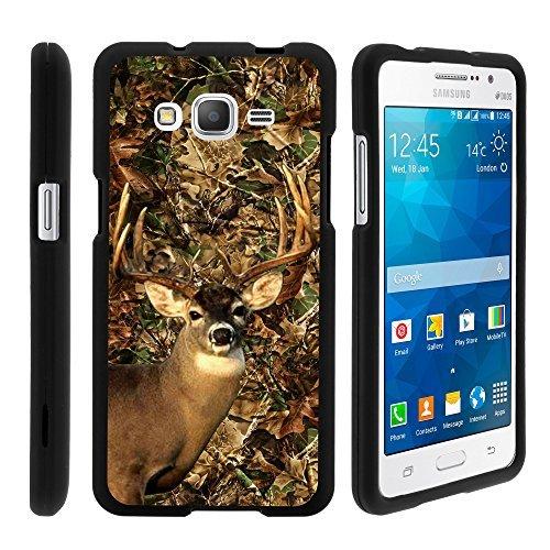 MINITURTLE Samsung Galaxy Grand Prime Phone Case