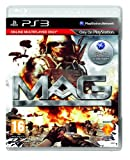 Cheapest MAG: Massive Action on PlayStation 3