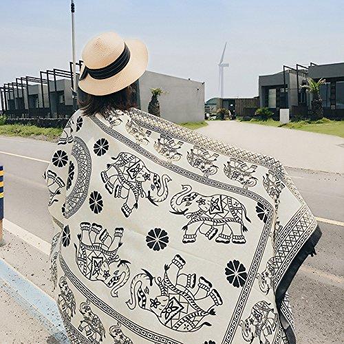 SunJin especialmente a comienzos de la primavera del cabo turismo estilo folclórico...