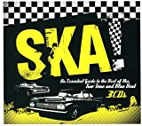 Ska! Trilogy