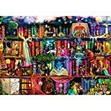30x40cm 5D Embroidery Paintings Rhinestone Sweet Home Embroidery Painting DIY Diamond Painting Weihnachten Cross Stitch Wall Decorations with Full Flap Diamond Picture Cross Stitch Kit