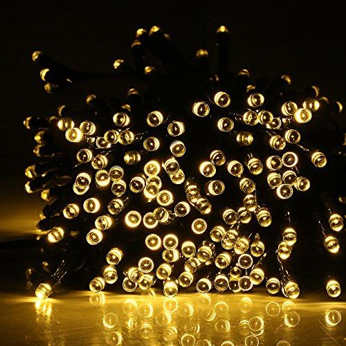 led-solar-lichterketterixow-led-kugel-lights-solarlichterkette-aussenlichterkette22m-200-led-8-modi-