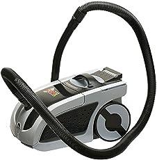 Eureka Forbes Euroclean X-Force Vacuum Cleaner
