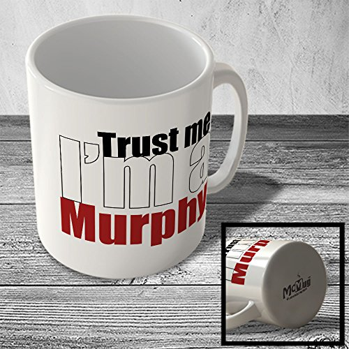 mug-trm-695-trust-me-im-a-murphy-mug-and-coaster-set