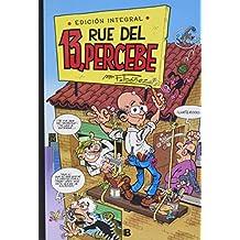 13 Rúe Del Percebe - Edición Integral (VARIOS COMICS)