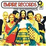 Empire Records (Soundtrack)