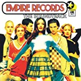 Empire Records (Soundtrack)