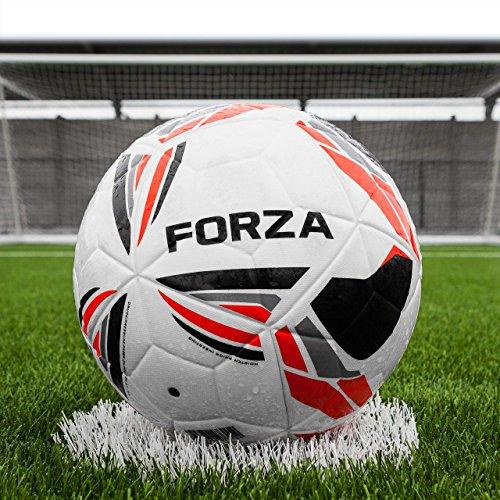 Größe 5 W /Y Ausverkauf Neu I-Pro Matrix Weich Fußball