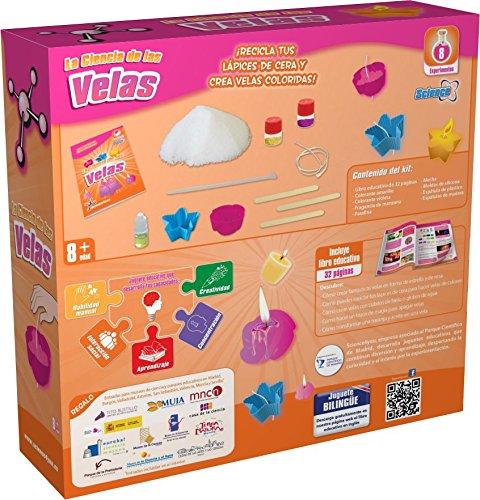 Science4you-La-ciencia-de-las-velas-juguete-cientfico-y-educativo-480237