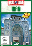 Iran (Bonus Trkei) [Import anglais]