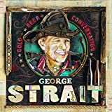 Di George Strait - Best Reviews Guide