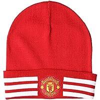 adidas MUFC 3S Woolie Gap–Manchester United FC für