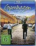 Copenhagen [Blu-ray] [Alemania]