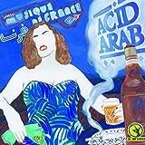 Musique de France [Vinyl LP]