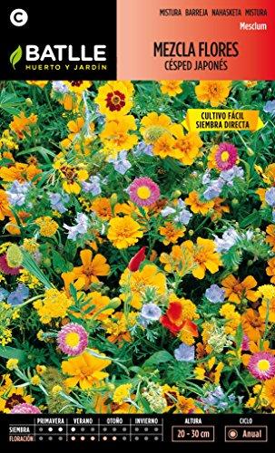 semillas-batlle-097421bols-mezcla-de-flores-csped-japons