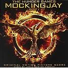 Hunger Games (Score) Mockingjay Part 1 / O.S.T.
