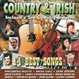 Country & Irish: Ireland's Top Country Singers