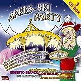 Apres-Ski Party 3-CD Box