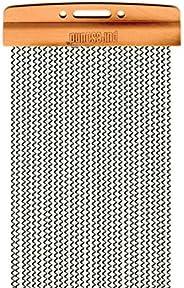 Pure Sound S1330 Bordona para Redoblante Puresound Súper 30, 30 Hilos, 13 Pulgadas (330 Mm), 13&