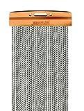 Puresound S1230 Super 30 Serie Snare Teppich 30,4 cm (12 Zoll) lang mit 30 Spiralen