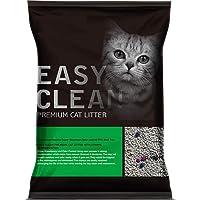 Emily Pets Fresh Scented Premium Bentonite Cat Litter (Apple,5 L)
