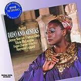 The Originals - Dido and Aeneas (Gesamtaufnahme)