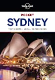 Lonely Planet Pocket Sydney [Lingua Inglese]