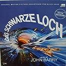 The Black Hole - Original Motion Picture Soundtrack