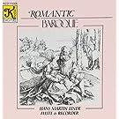 Romantic Baroque