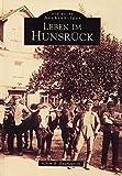 Leben im Hunsrück - Achim R. Baumgarten