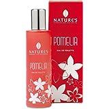 Bios Line Nature's Pomelia, Eau de Toilette, 50 ml