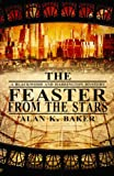 The Feaster from the Stars (Blackwood and Harrington)