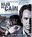 Hijo Cain [Spanien Import] kostenlos online stream
