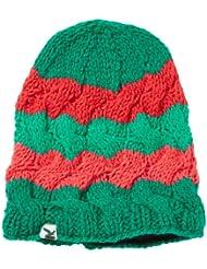 SALEWA Mütze Chiya Slouch Beanie
