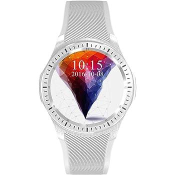 Smart Watch,Btruely Herre Inteligentes Reloj Inteligente Bluetooth Smart Watch Reloj Inteligente Hombre Mujer Niño