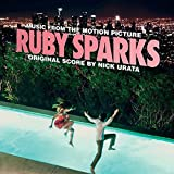 Ruby Sparks [Ltd.Edition]