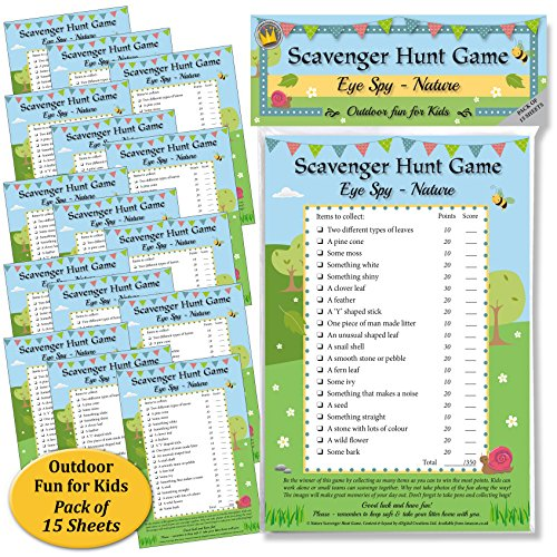 scavenger-hunt-game-eye-spy-nature-fun-activity-for-kids-families-groups