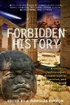 Forbidden History: Prehistoric Techno...